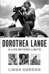 Dorthea Lange Biography